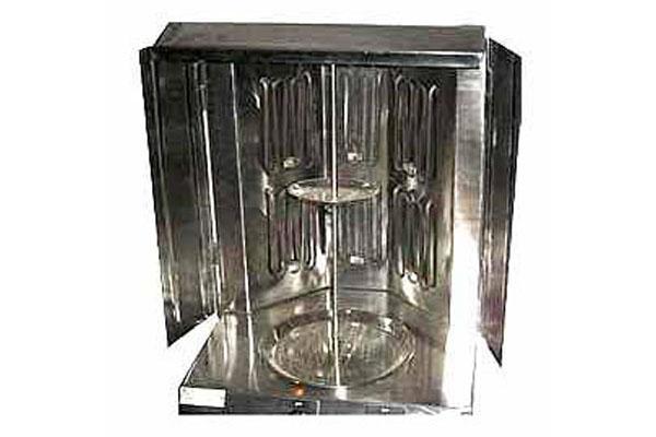 Kitchen Equipment In Delhi Commercial Kitchen Equipment